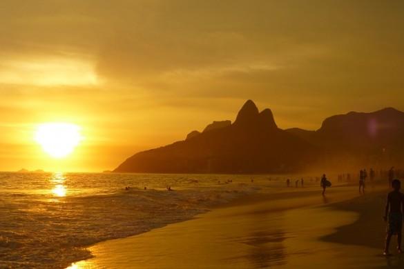 Rio imagen 02 05 16