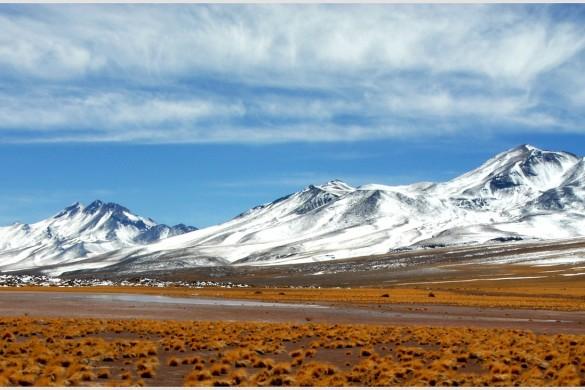 chile-693055_1920