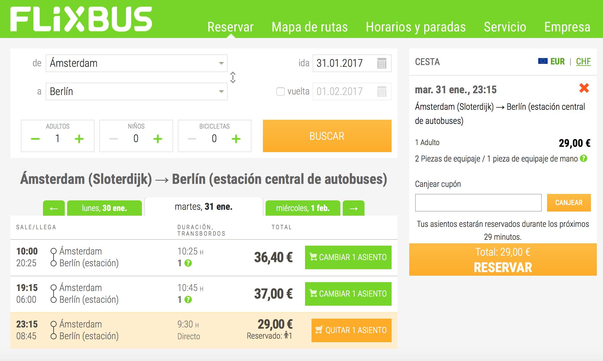 ams-berlin-compressor