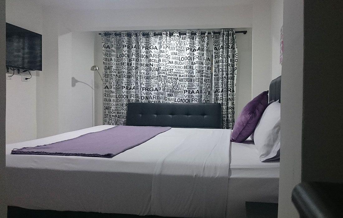 hostal-cuarto-privado