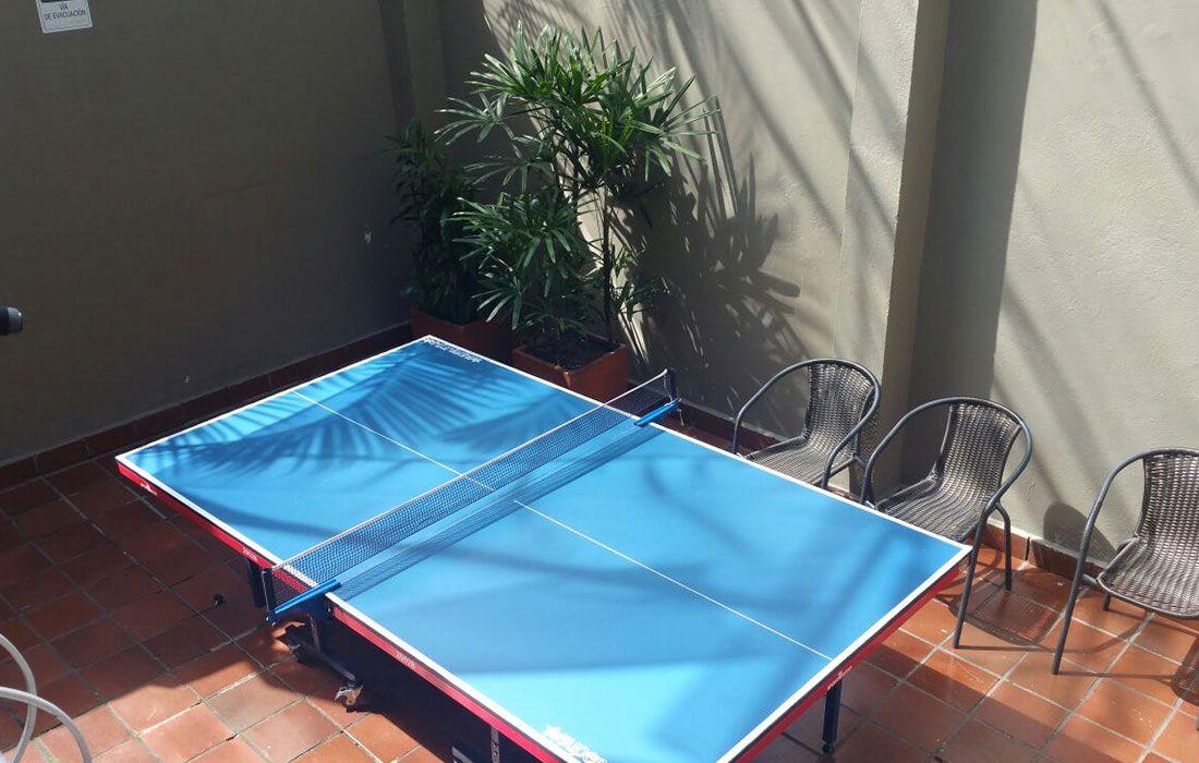 hostal-ping-pong
