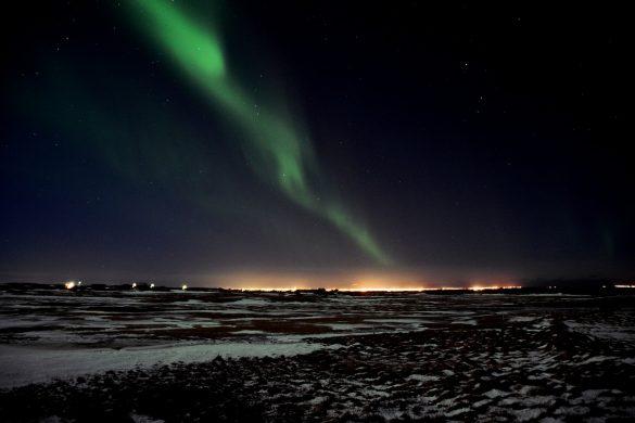 islandia-n