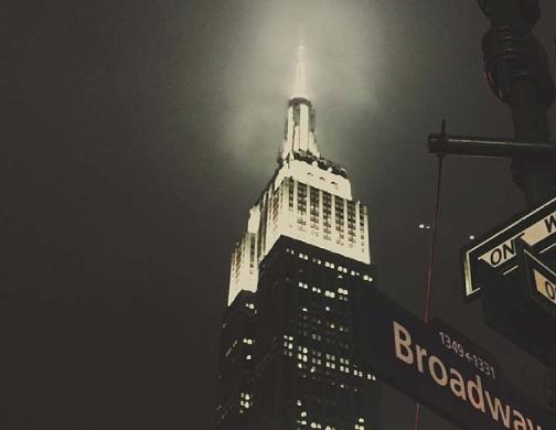 nyc-broad-building