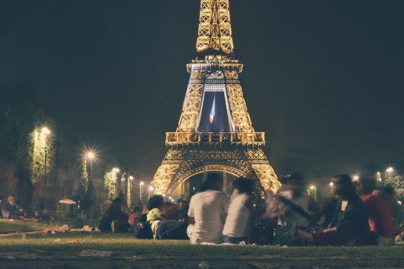 paris-torre-noche