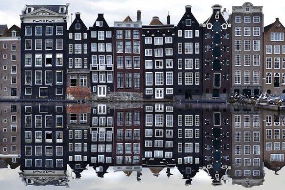 amsterdam-988047_640-compressor