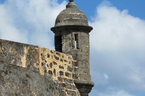 puerto-rico-1096656_1280