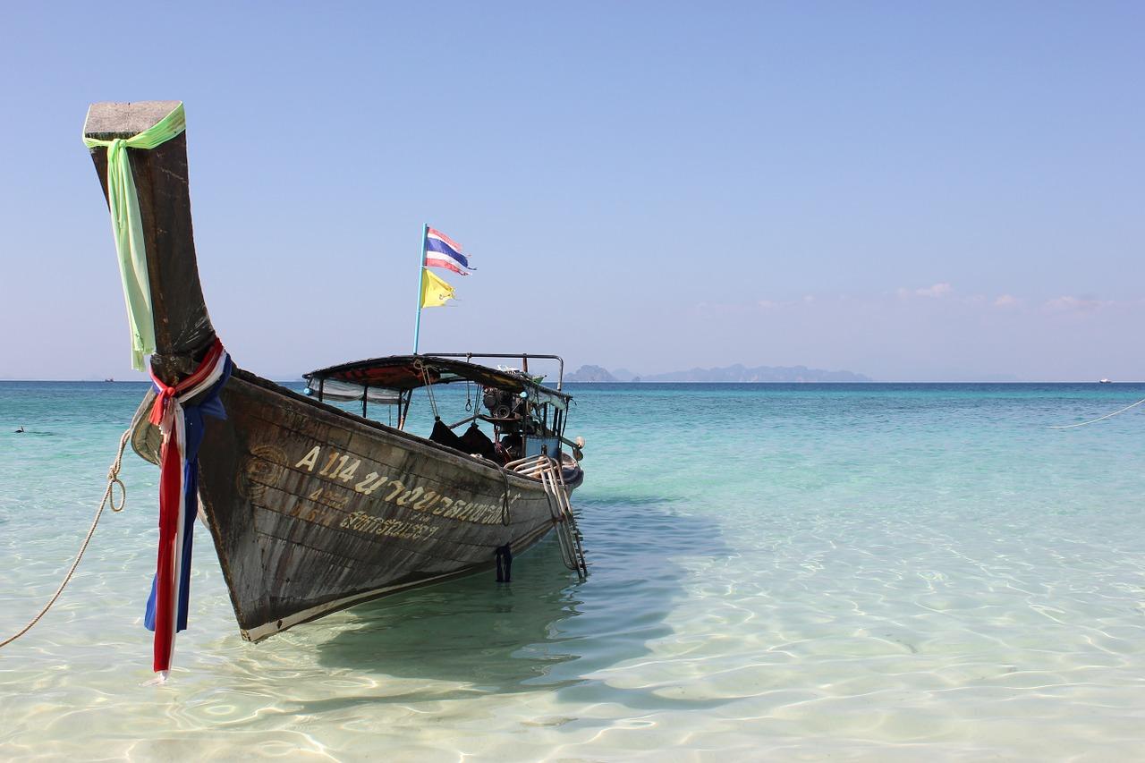 thailand-789724_1280-2