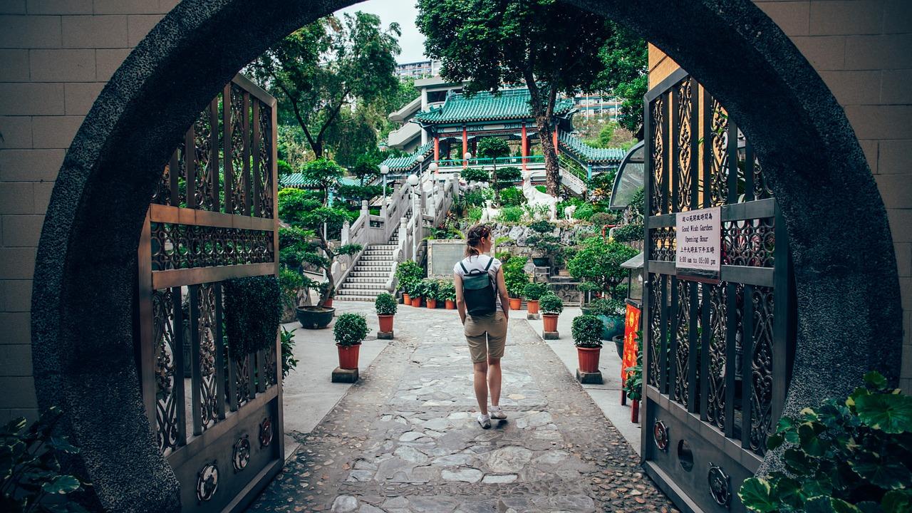 hk-hostal