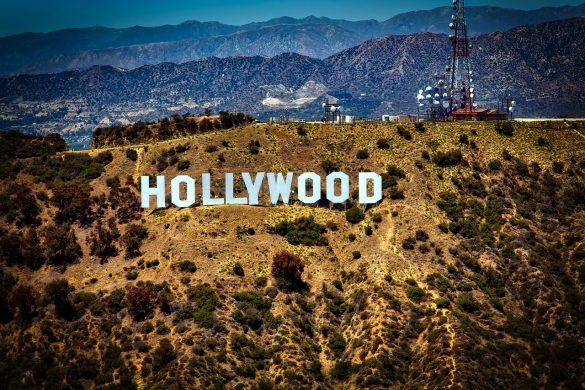 hollywood-sign-1598473_1280-2