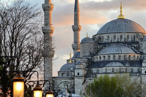 mosque-279015_1280