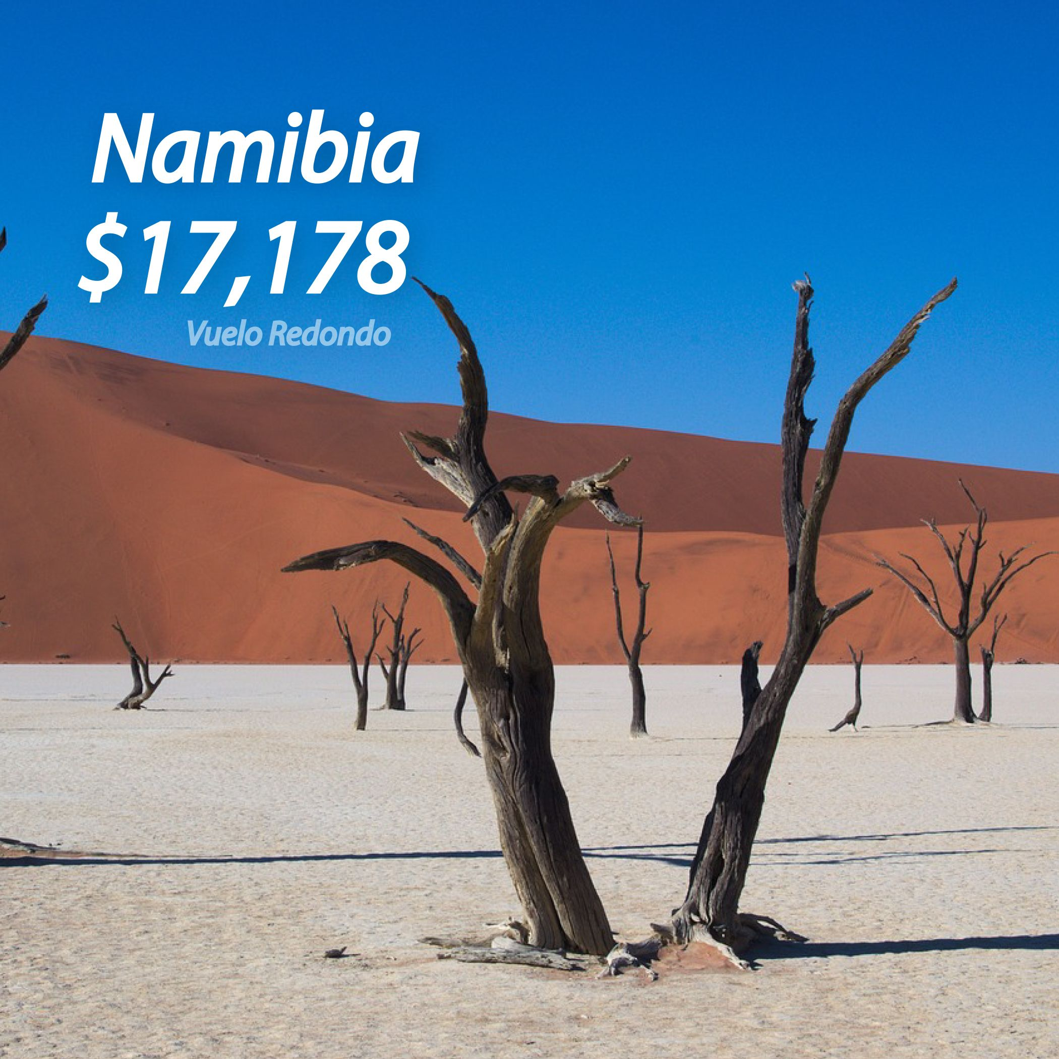 namibi-compressor
