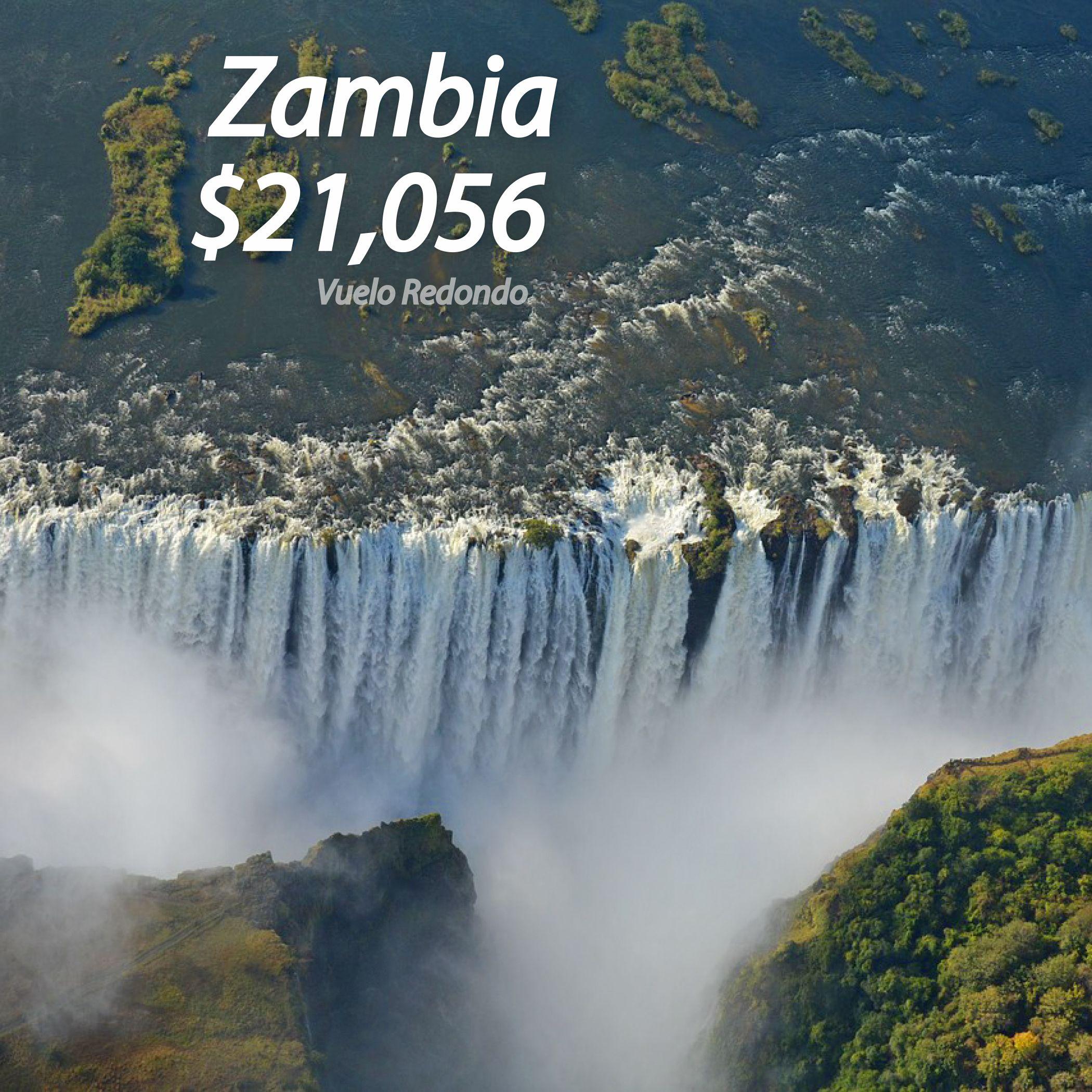 zambia-compressor