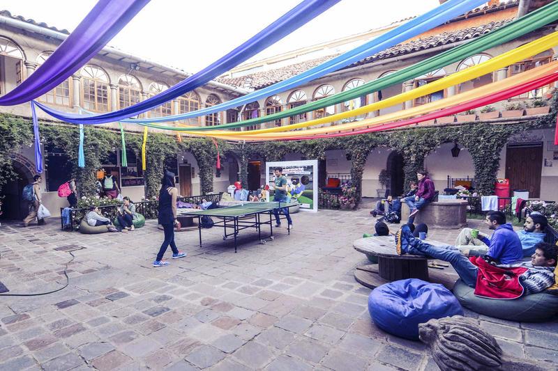 cuzco-hos-2