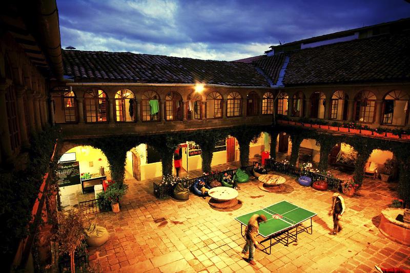 cuzco-hos