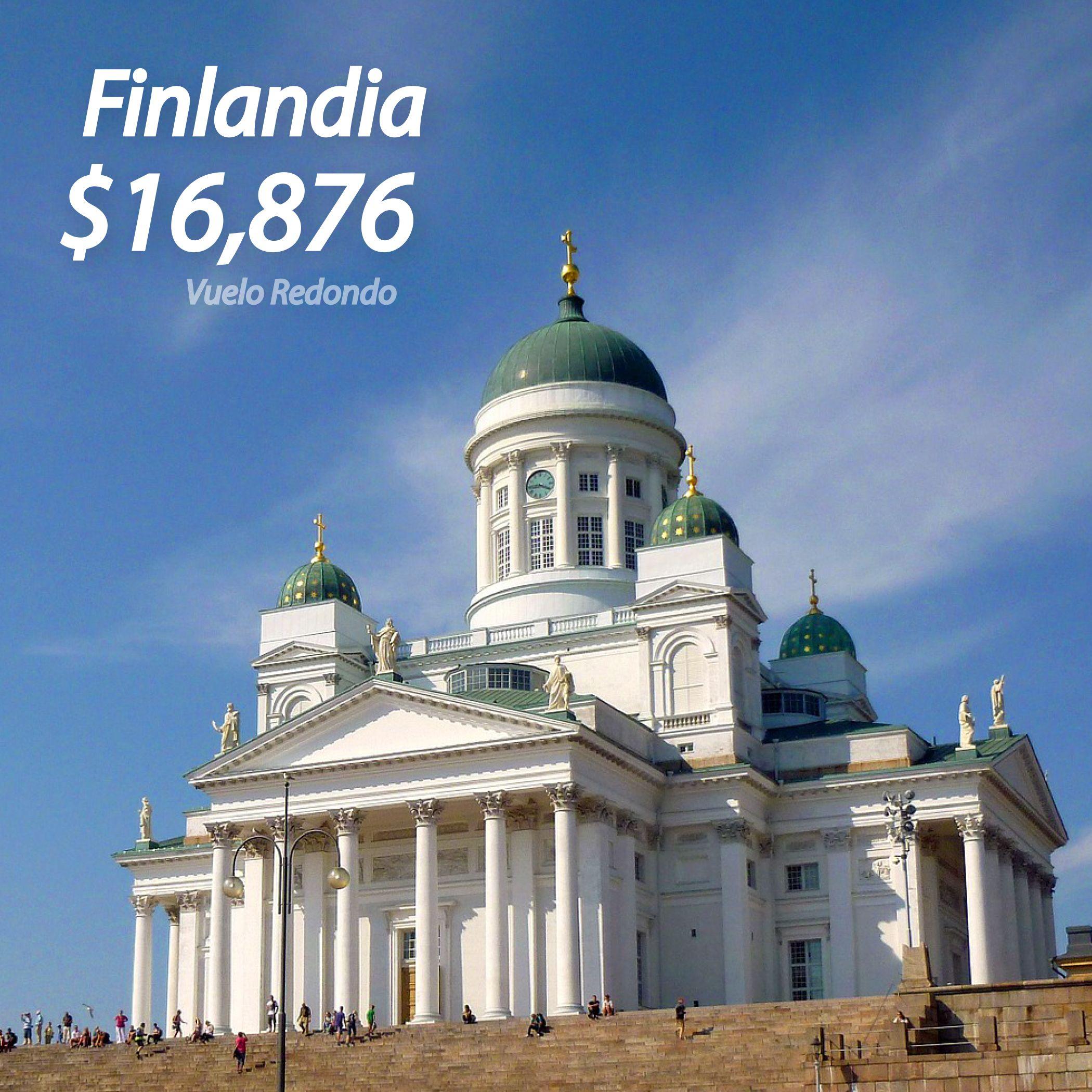 finlandia-compressor