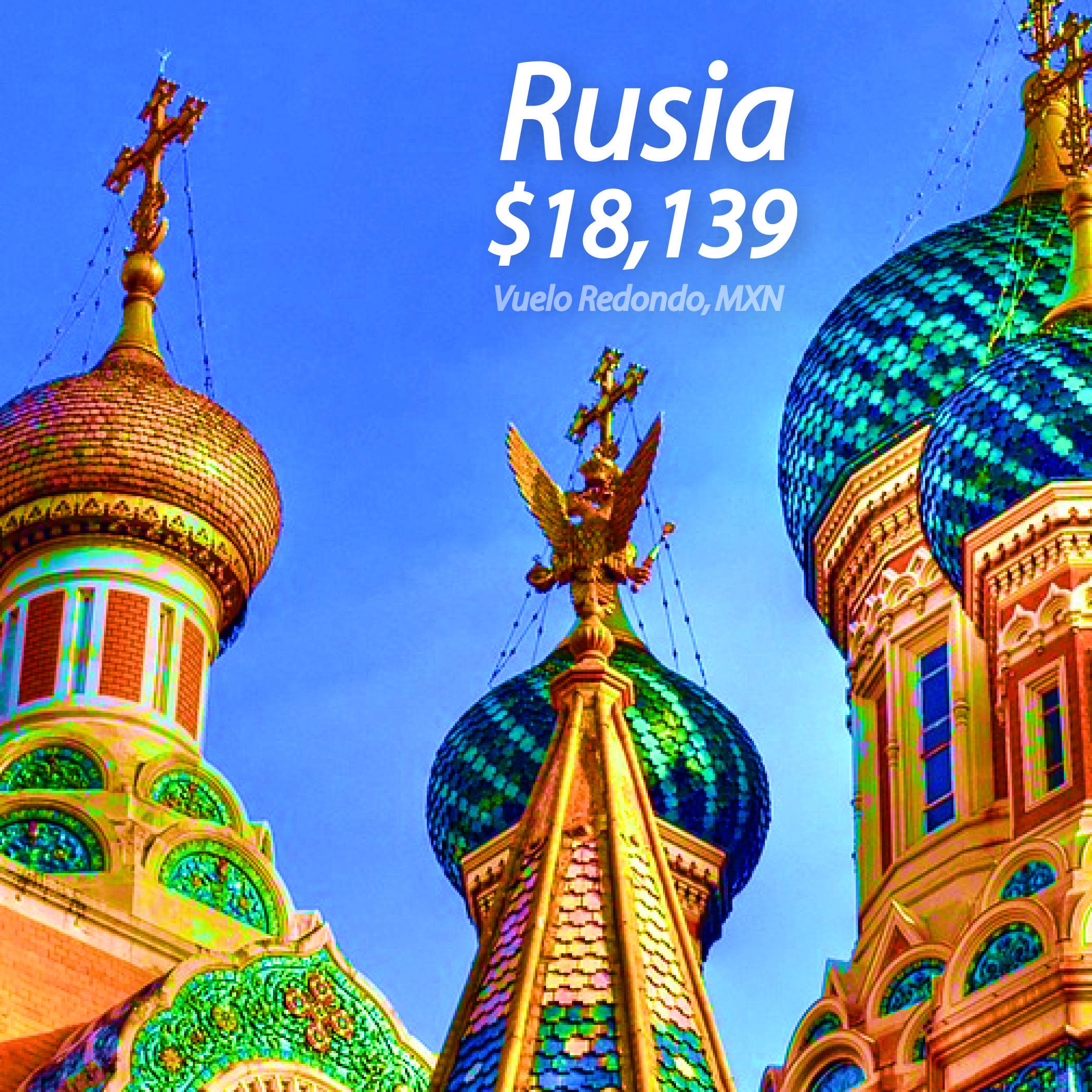 rusia-compressor