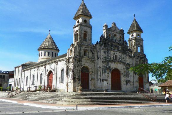 church-545503_1920