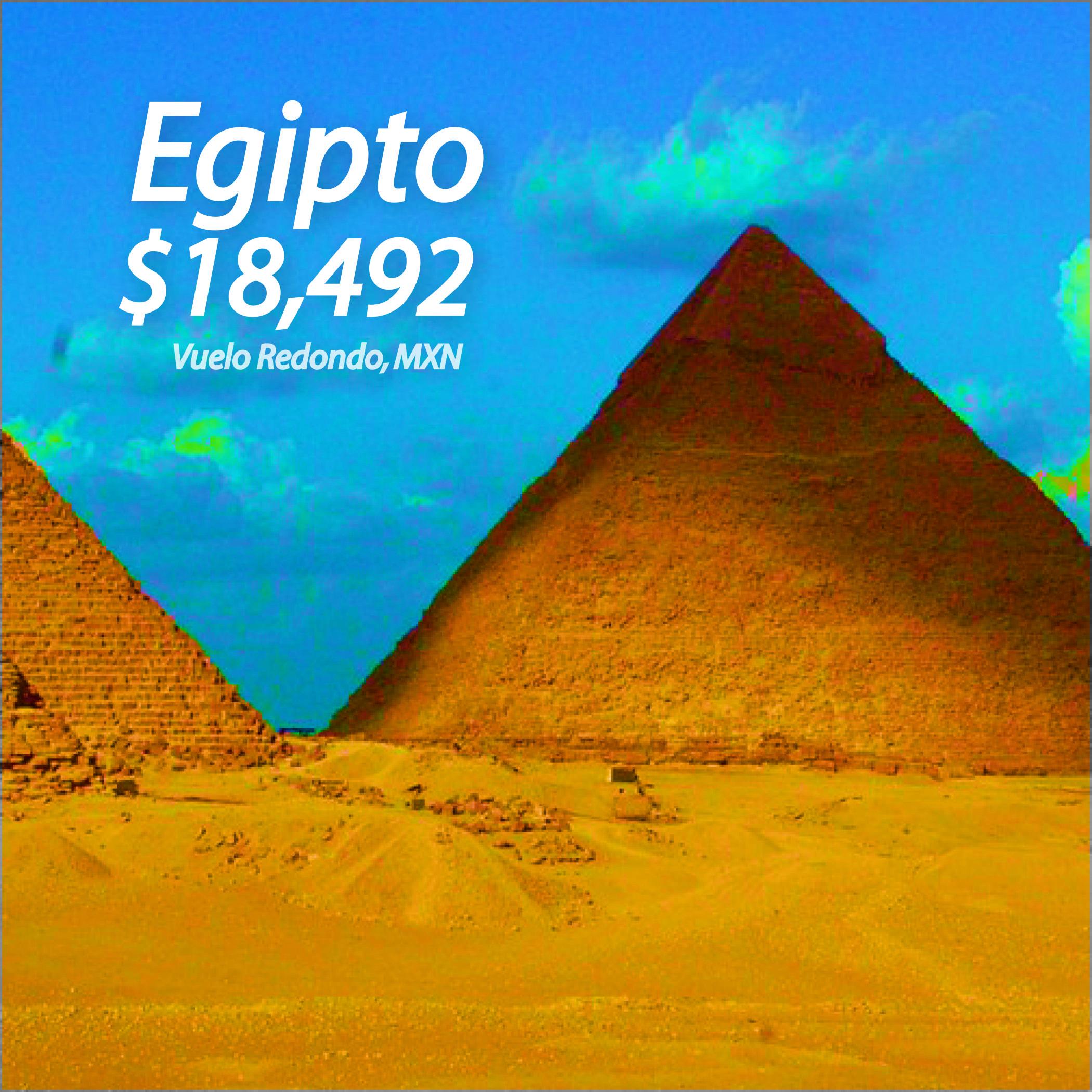 egipto-compressor