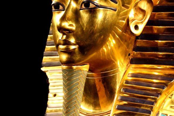 EGIPTO 10