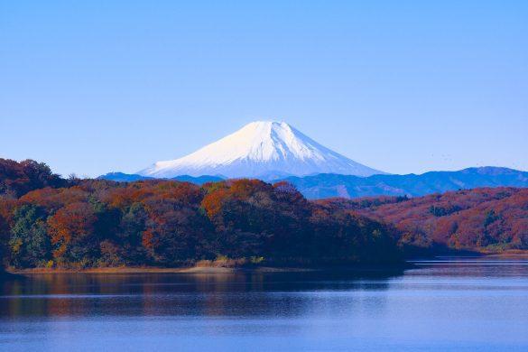 JAPON 15