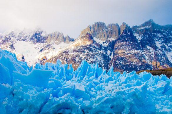 glacier-1740890_1280
