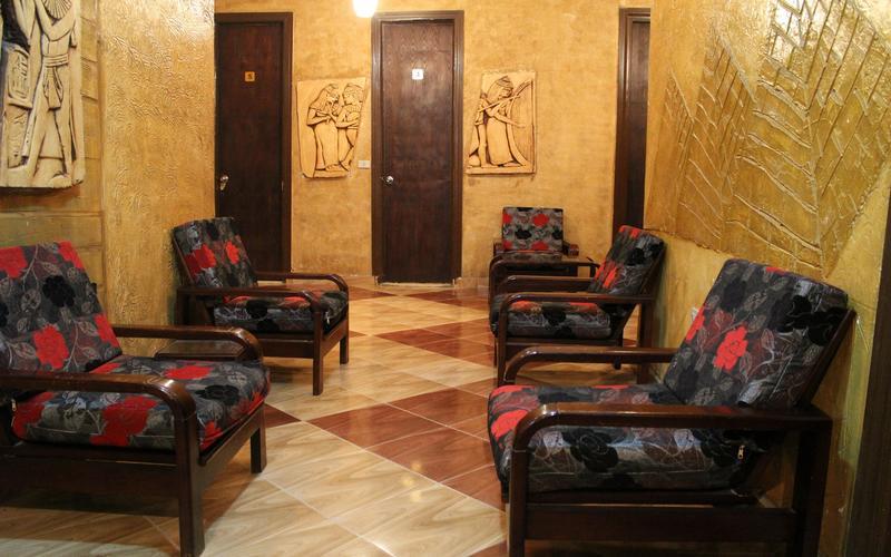 EGIPTO HOS 10