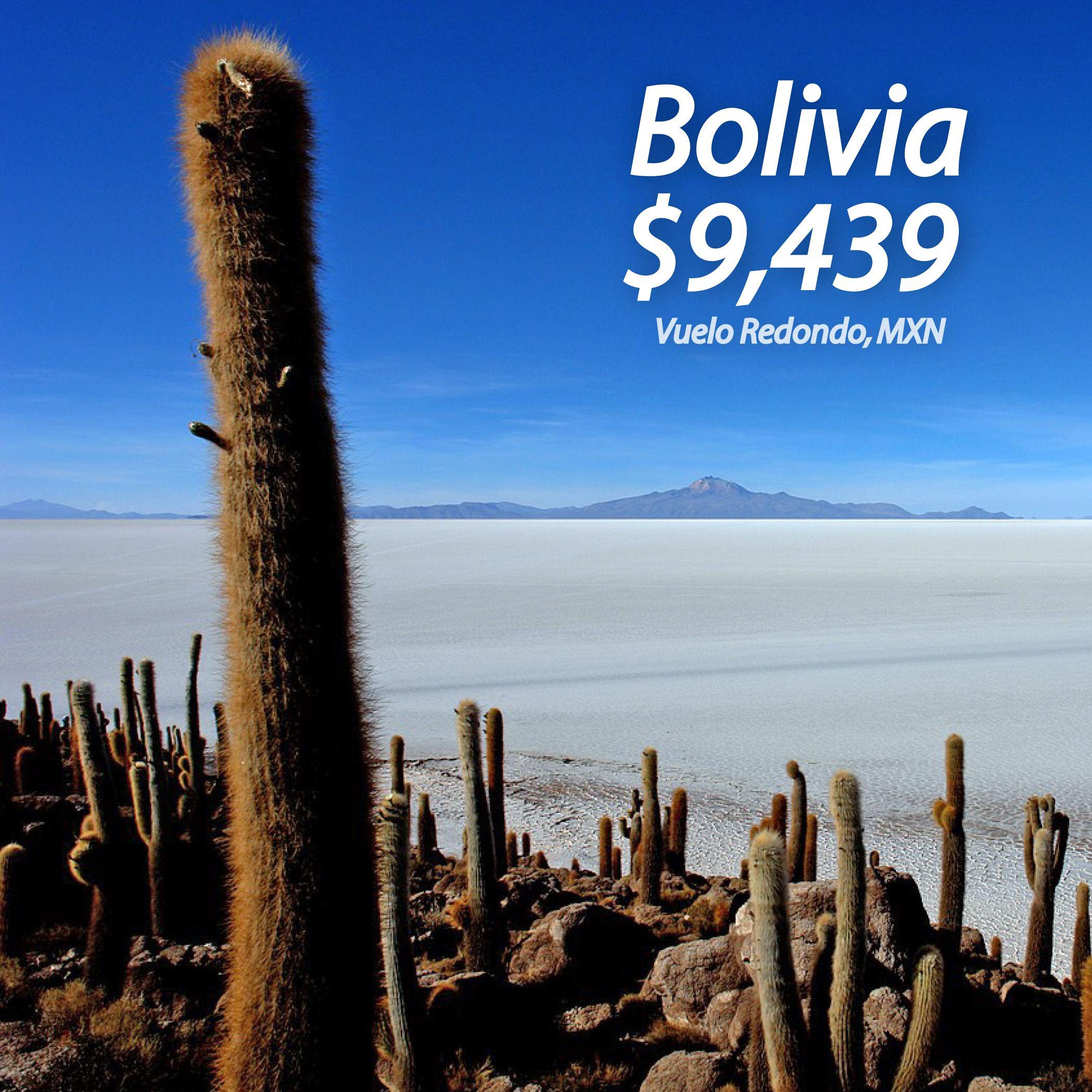 bolivia-compressor-2