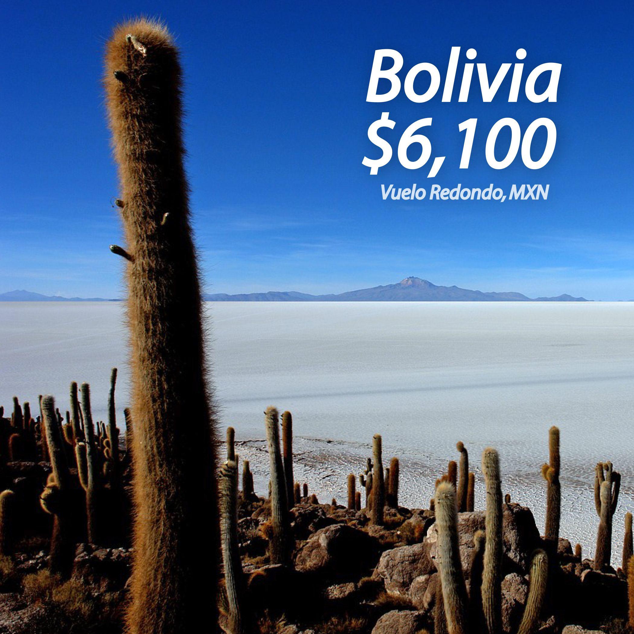 bolivia-compressor