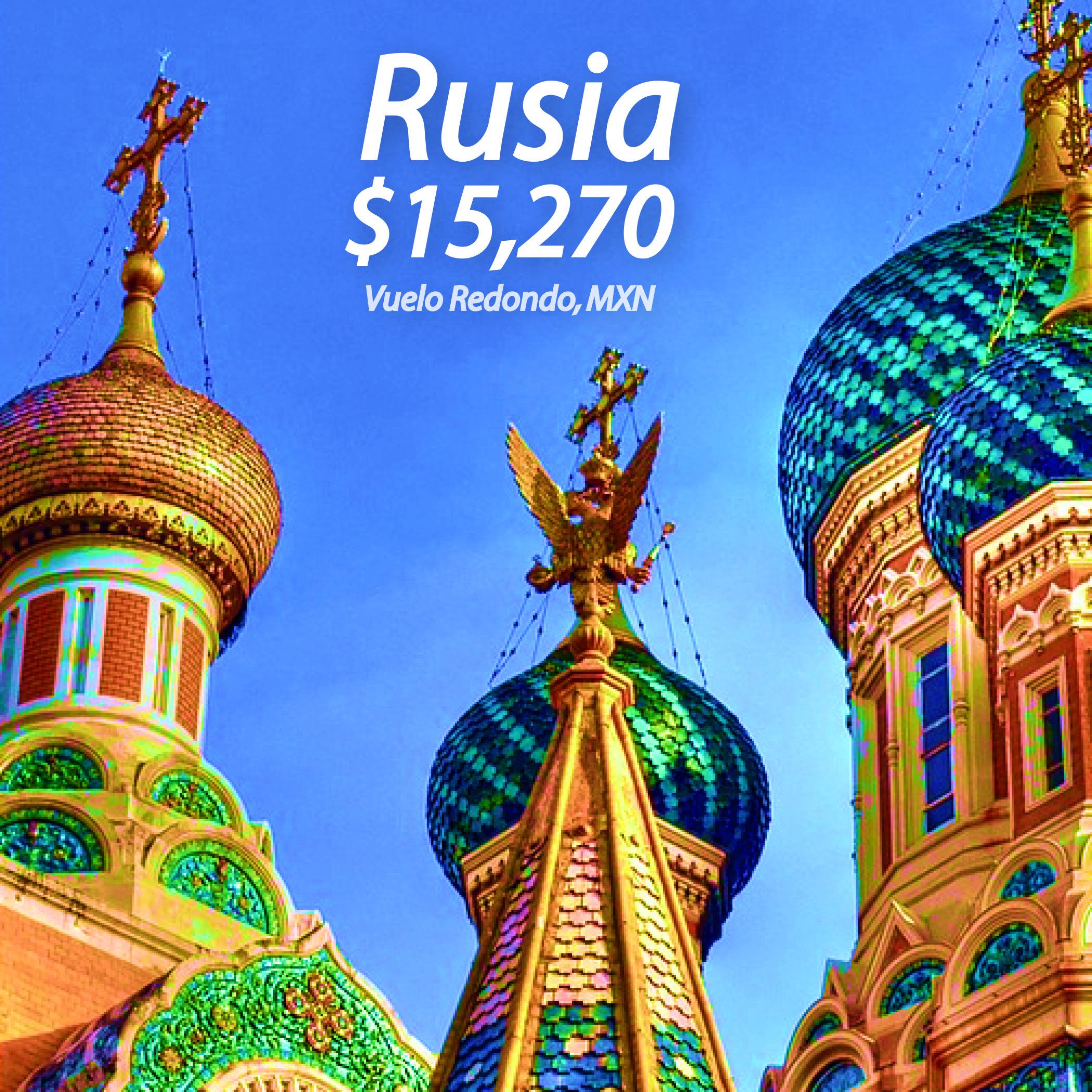 rusia-compressor-3