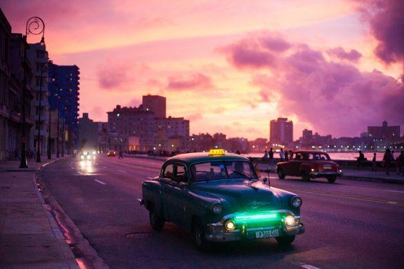CUBA 38