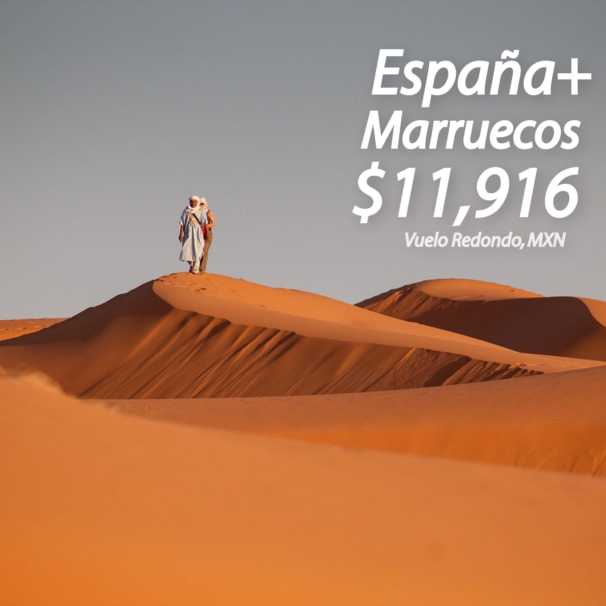 marruecos-compressor