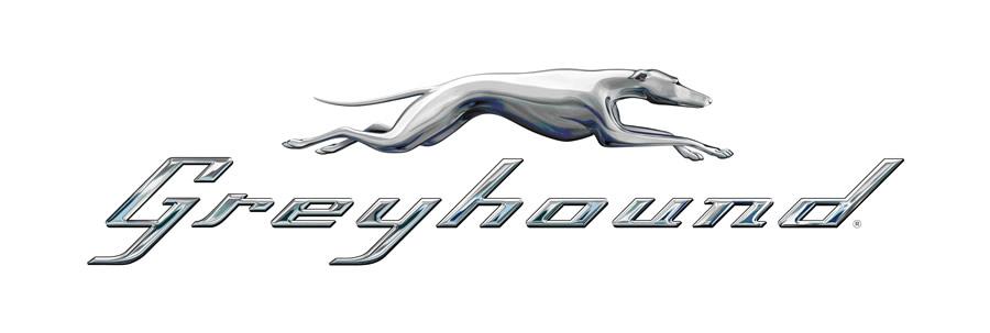 greyhound-2013