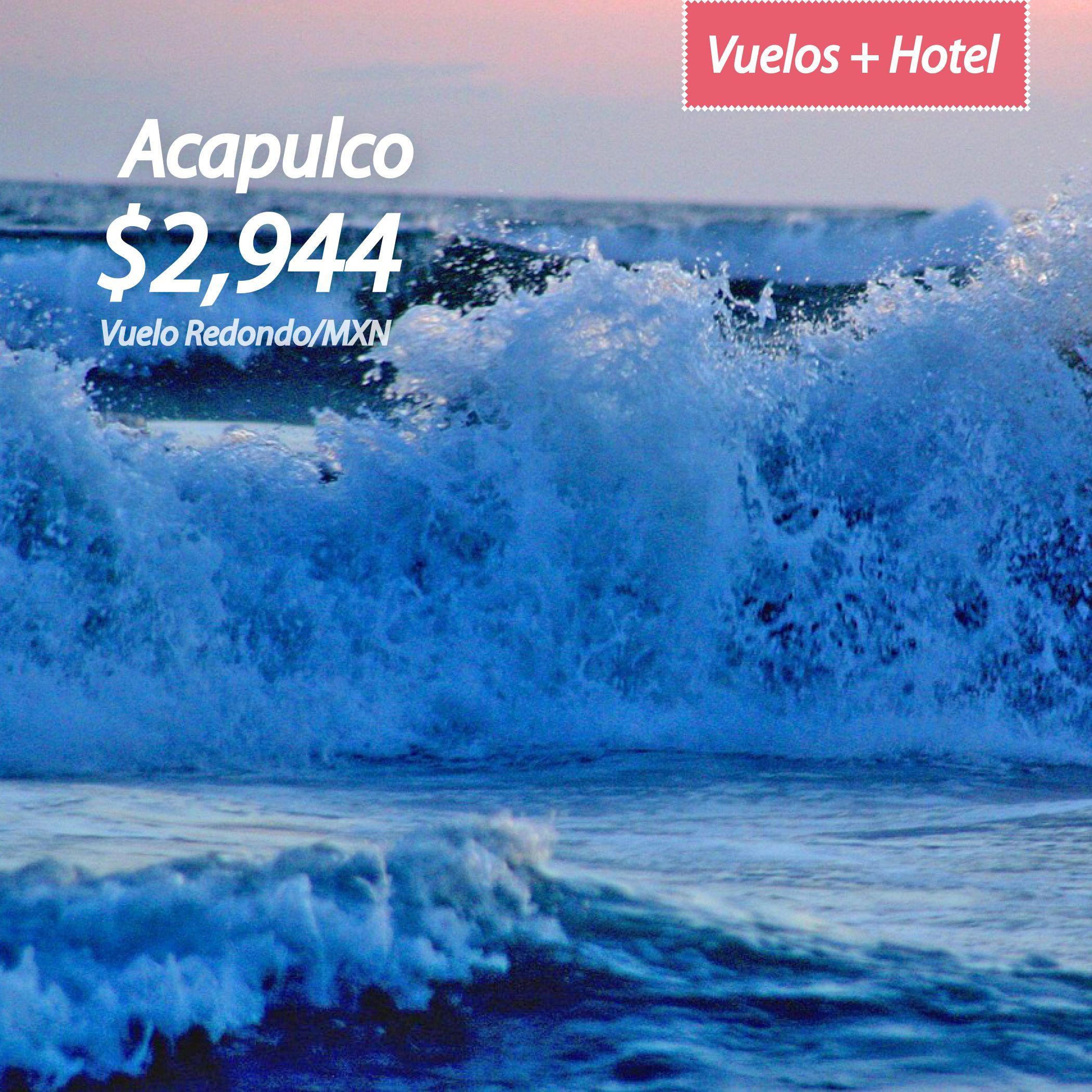 acapulco-compressor-2