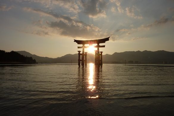 hiroshima-2467918_640