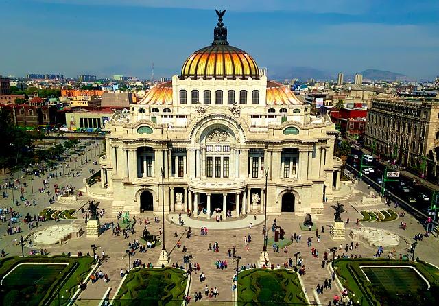 mexico-2442582_640