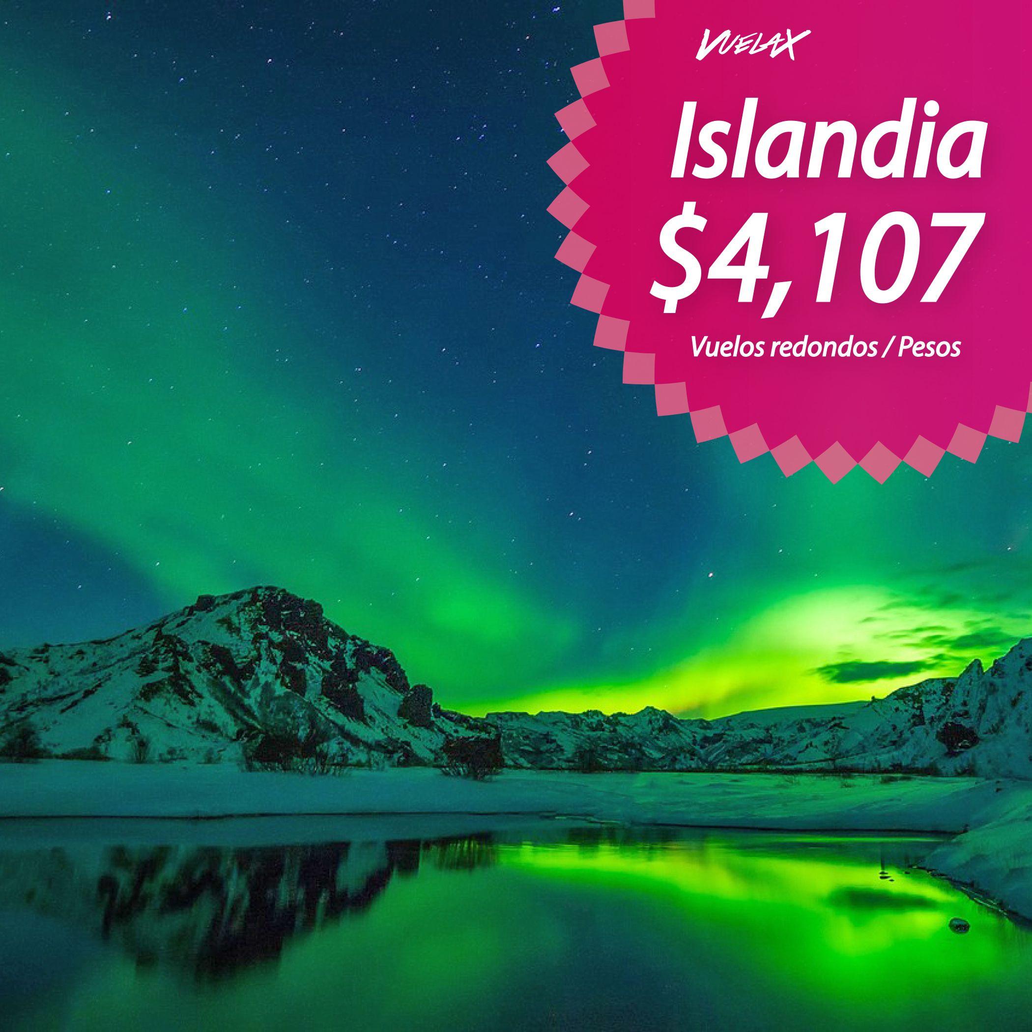 islandlax-compressor-3
