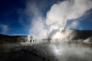 Salar-Uyuni-Y-Desierto-De-Atacama-Joyas-De-Sudamerica-2c39309___medialibrary_original_1440_960