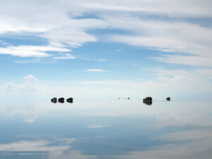 Salar-Uyuni-Y-Desierto-De-Atacama-Joyas-De-Sudamerica-7dd5be8___medialibrary_original_1338_1003