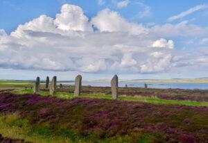 Recorre-Escocia-De-Costa-A-Costa-Saliendo-De-Edimburgo-e51c9bd___medialibrary_original_1455_1000