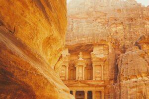 archaeological-2595597_640