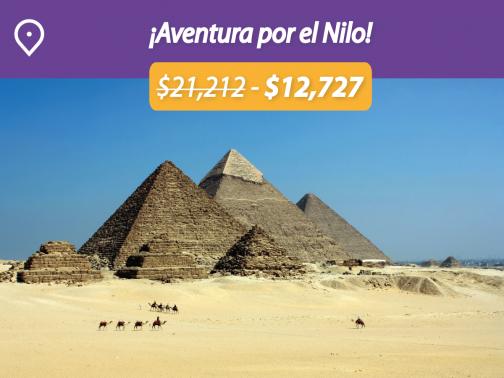 Portada--Rio-Nilo2