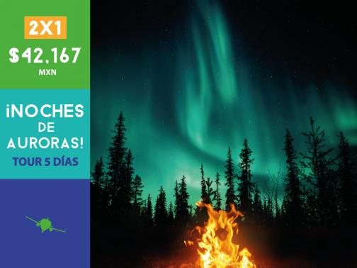 Vuelax-2-Noches-Auroras-Canada-Esp-Portada-2x1